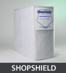 ShopShield™ CPU Cover