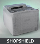 ShopShield™ Printer Cover