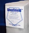 Detailed ShopShield™ Installation Instructions